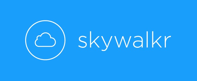 skywalkr-hosting